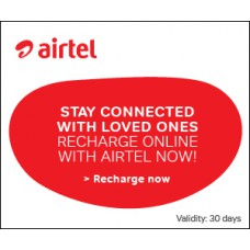 Deals, Discounts & Offers on Recharge - Get Full Talktime On Recharge Of Rs 111 Or More