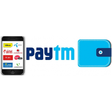 Deals, Discounts & Offers on Recharge - Get Rs 10 Cashback on Recharges of Rs 300 of BSNL