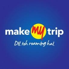 MakeMyTrip Offers and Deals Online - Flat 20% discount on MakeMyTrip RakshaBandhan Gift Cards