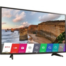 Electronics - Televisions Offers and Deals Online