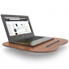 Electronics - Laptop Accessories Offers and Deals Online