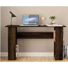 Pepperfry Offers and Deals Online - Airi Study Table in Rosewood Finish by Mintwud