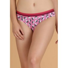 Zivame Offers and Deals Online - Buy 6 Panties at Rs.600