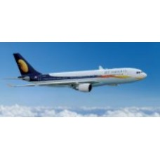 Travel Offers and Deals Online