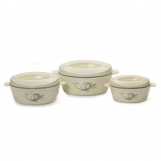 Home & Kitchen - Storage - Kitchen Containers Offers and Deals Online