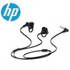 Electronics - Mobile Accessories Offers and Deals Online