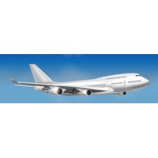 Yatra - Flights Offers and Deals Online - Upto Rs.500 off on Domestic Flights