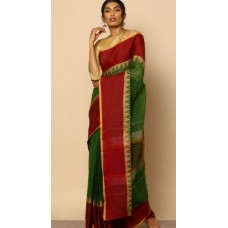 Ajio Offers and Deals Online - Get Rs.1000 Off On women's clothing on purchase Of Rs. 2490