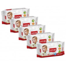 Baby & Kids - Baby Care Offers and Deals Online