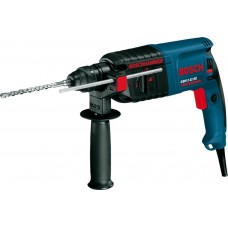 Bosch GBH 2-22 RE SDS Plus Rotary Hammer, 620 watts, 22mm