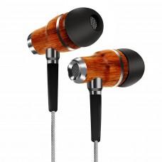Electronics - Headphones Offers and Deals Online