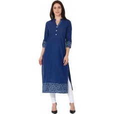 Women - Women Clothing Offers and Deals Online