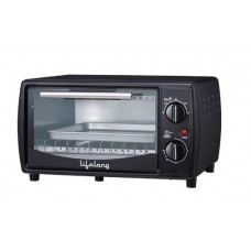 Pepperfry Offers and Deals Online - Lifelong 10L Oven Toaster Griller