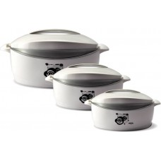Home & Kitchen - Cookware Offers and Deals Online