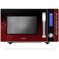 Home & Kitchen - Kitchen Applainces Offers and Deals Online