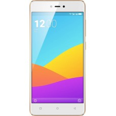 Flipkart Mobile Accessories Offers, Deals and Coupons Online