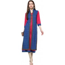 Flipkart Women Clothing Offers, Deals and Coupons Online