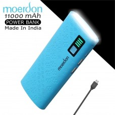 Amazon Power Banks Offers, Deals and Coupons Online