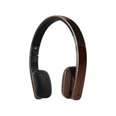 Amazon Headphones Offers, Deals and Coupons Online