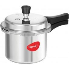 Flipkart Cookware Offers, Deals and Coupons Online