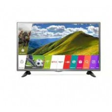 Paytm Televisions Offers, Deals and Coupons Online