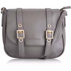 Flipkart Watches & Handbag Offers, Deals and Coupons Online