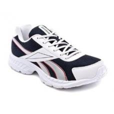 Tatacliq Men Footwear Offers, Deals and Coupons Online
