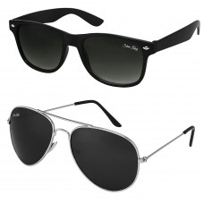 Amazon Sunglasses & Eyewear Accessories Offers, Deals and Coupons Online