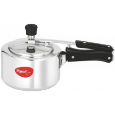 Home & Kitchen Offers and Deals Online