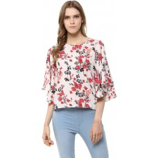 Flipkart Women Clothing Offers, Deals and Coupons Online