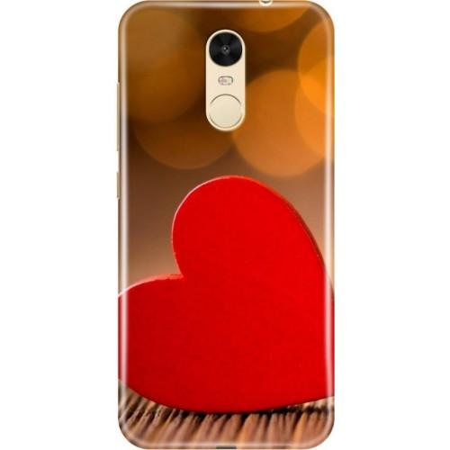 cheaper 410f0 acaeb Flipkart SmartBuy Back Cover for Mi Redmi Note 4 (Multicolor ...