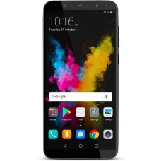 Deals, Discounts & Offers on Mobiles - Honor 9i (Graphite Black, 64 GB)  (4 GB RAM)