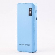 Electronics - Mobile Accessories - Power Banks Offers and Deals Online