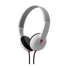Croma Offers and Deals Online - Skullcandy S5URHT-457 Uproar Wired Headphones