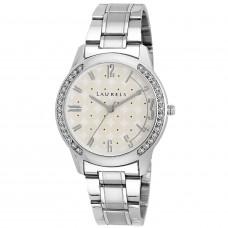 Women - Watches & Handbag Offers and Deals Online