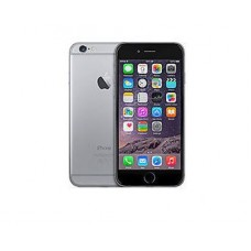 ebay Offers and Deals Online - Apple iPhone 6 32GB Space Gray 1 year apple India warranty