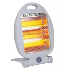 Pepperfry Offers and Deals Online - Skyline VTL 5053 White Quartz Heater
