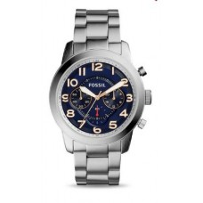 Tatacliq Offers and Deals Online - Fossil FS5203 Analog Watch for Men
