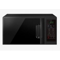 Tatacliq Offers and Deals Online - Get upto 47% off on Microwave Ovens
