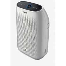 Tatacliq Offers and Deals Online - Philips 1000 Series AC1215/20 Air Purifier (White)