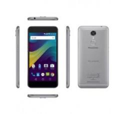 Paytm Offers and Deals Online - Panasonic Eluga Pulse X 16 GB (Dark Grey)