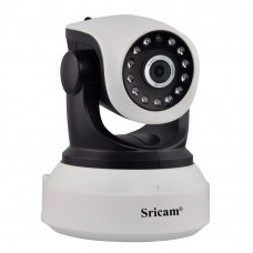 Electronics - Cameras Offers and Deals Online