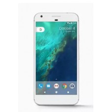 Paytm Offers and Deals Online - Google Pixel XL 128 GB (Very Silver)