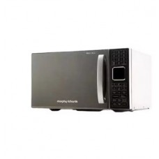 Paytm Offers and Deals Online - Morphy Richards 25 L Convection Microwave Oven