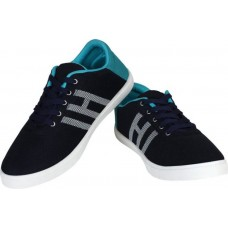 Foot Wear Offers and Deals Online