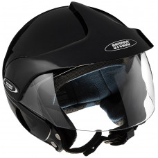 Auto & Sports - Car & Bike Accessories Offers and Deals Online