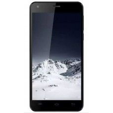 Paytm Offers and Deals Online - Swipe Konnect Grand 8 GB Black