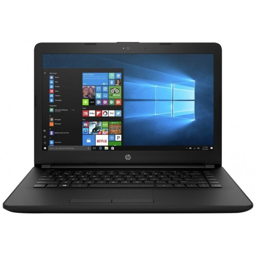 New offers added daily for cheap laptops! Best Deals on Laptops: 80 Laptop Sales, Discounts & Deals for December The deal you are looking for is no longer available.