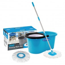 Home & Kitchen - Home Improvement Offers and Deals Online