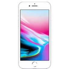 Paytm Offers and Deals Online - Apple iPhone 8 64 GB (Silver)